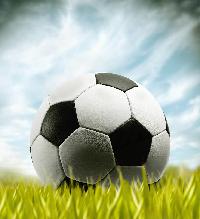 Fodboldromaner