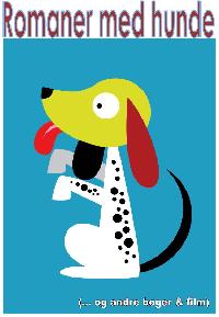 Hunde-liste