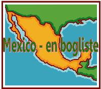 Mexico-liste