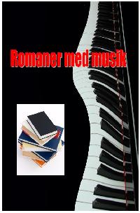 Musik-liste