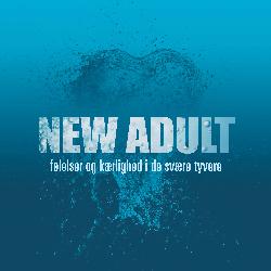 New adult foto
