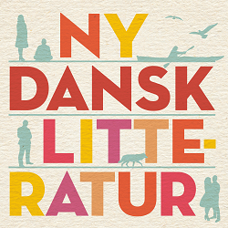 Ny dansk litteratur liste
