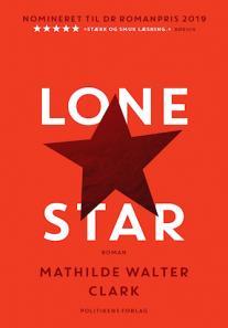 Billede af Lone Star