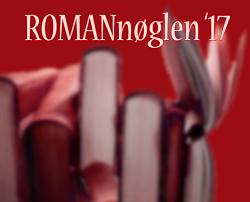 Romanlisten 2017
