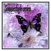 linker til sommerfugle serien