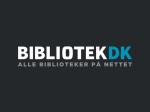 Bibliotek.dk foto