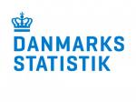 Danmarks Statistik foto